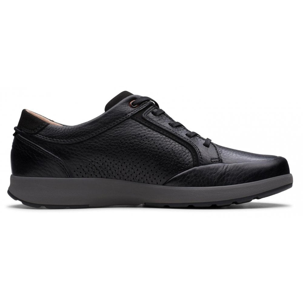 Clarks un trail form €99,95